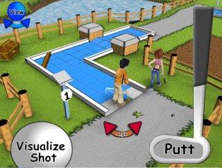 minigolf multiplayer online